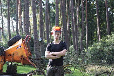 boomwerkbilhoven-personeel-bart-1200