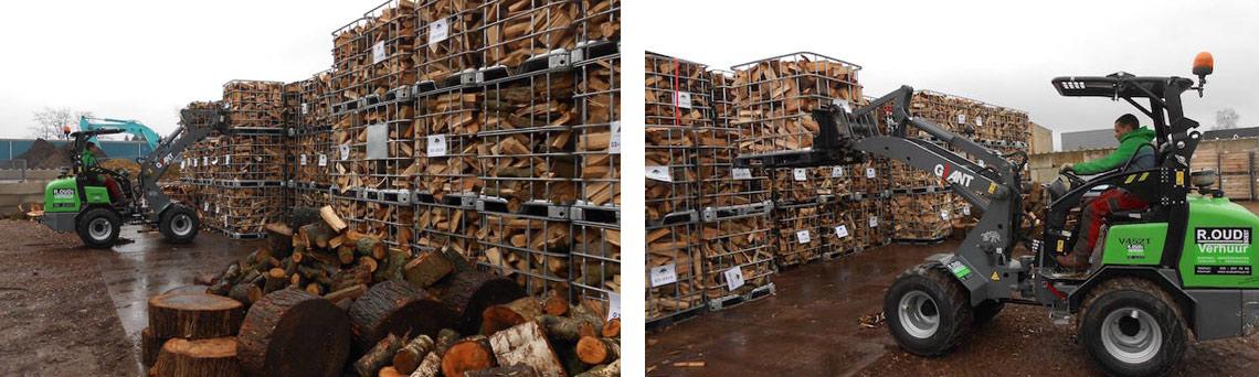 boomwerkbilthoven-haardhout-slider2-1200x342