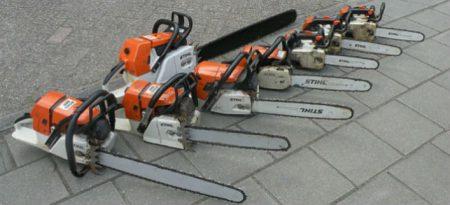 boomwerkbilthoven-materiaal-kettingzagen1