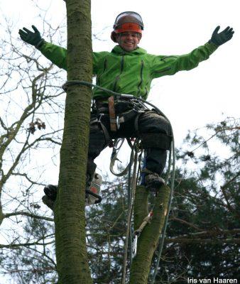 boomwerkbilthoven-over-ons-frank