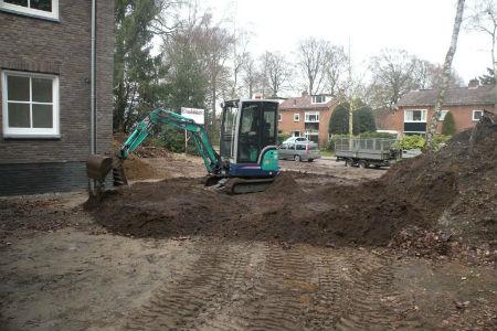boomwerkbilthoven-tuinen-grondwerk.1.2